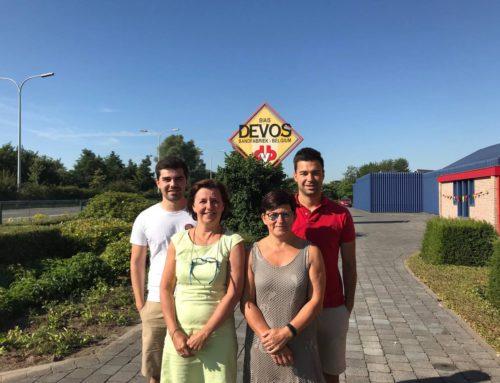 Wat andere kmo's in de maakindustrie kunnen leren van dit Oost-Vlaamse familiebedrijf